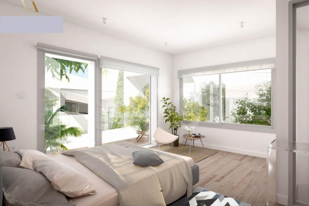 Appartement de 2 chambres à Punta Prima - GD114493 - 6