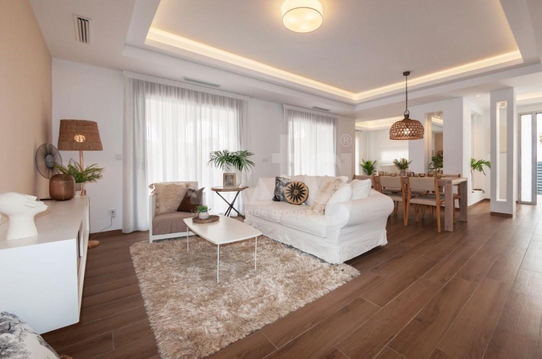 Appartement de 2 chambres à Rojales - ER114375 - 4
