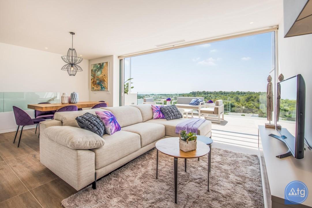 Appartement de 2 chambres à San Miguel de Salinas - SM114646 - 11