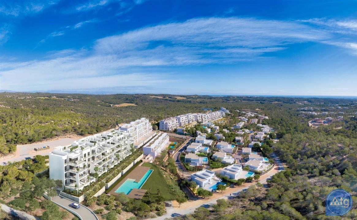 Appartement de 2 chambres à San Miguel de Salinas - SM114646 - 5