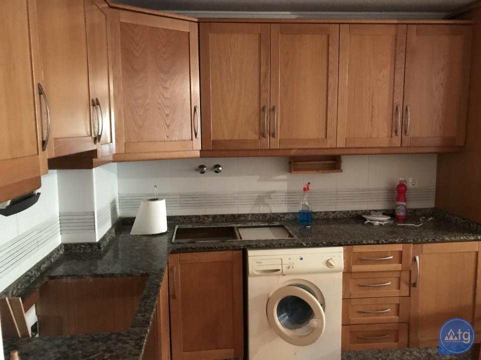 Appartement de 3 chambres à Torrevieja - W119826 - 20