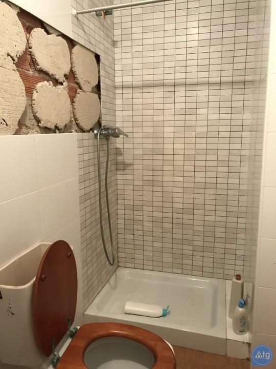 Appartement de 3 chambres à Torrevieja - W119826 - 29