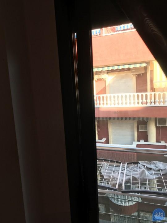 Appartement de 3 chambres à Torrevieja - W119826 - 33