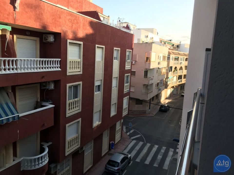 Appartement de 3 chambres à Torrevieja - W119826 - 34
