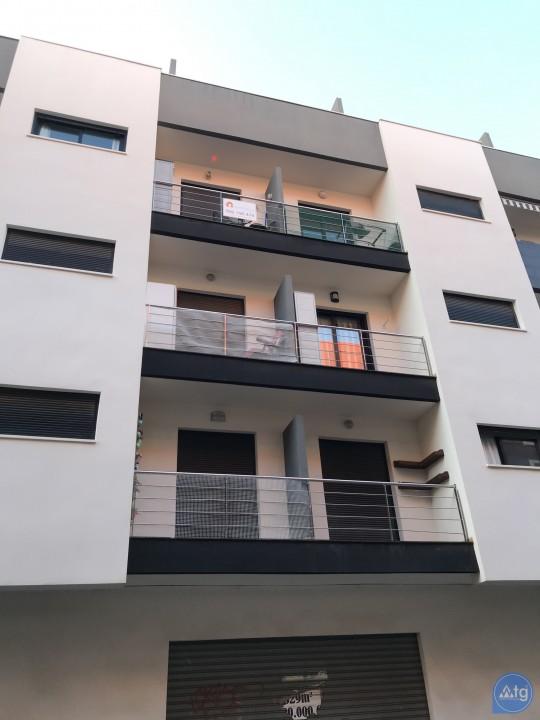 Appartement de 3 chambres à Torrevieja - W119826 - 6