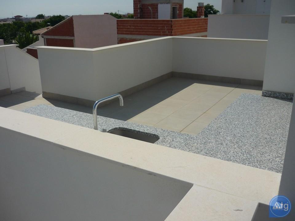 Appartement de 2 chambres à Torrevieja - AG4234 - 15