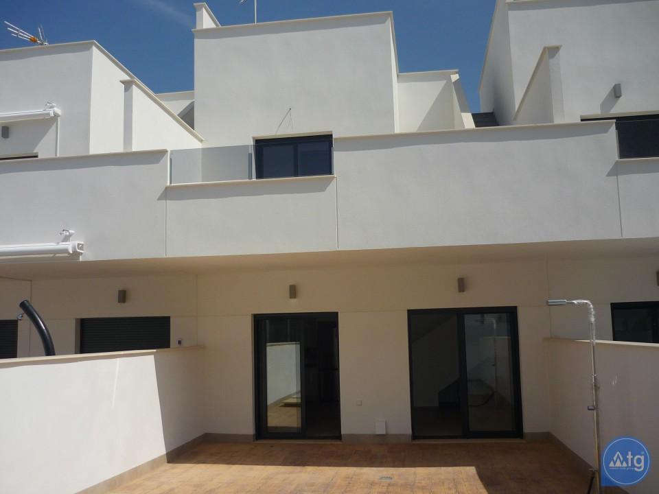 Appartement de 2 chambres à Torrevieja - AG4234 - 2