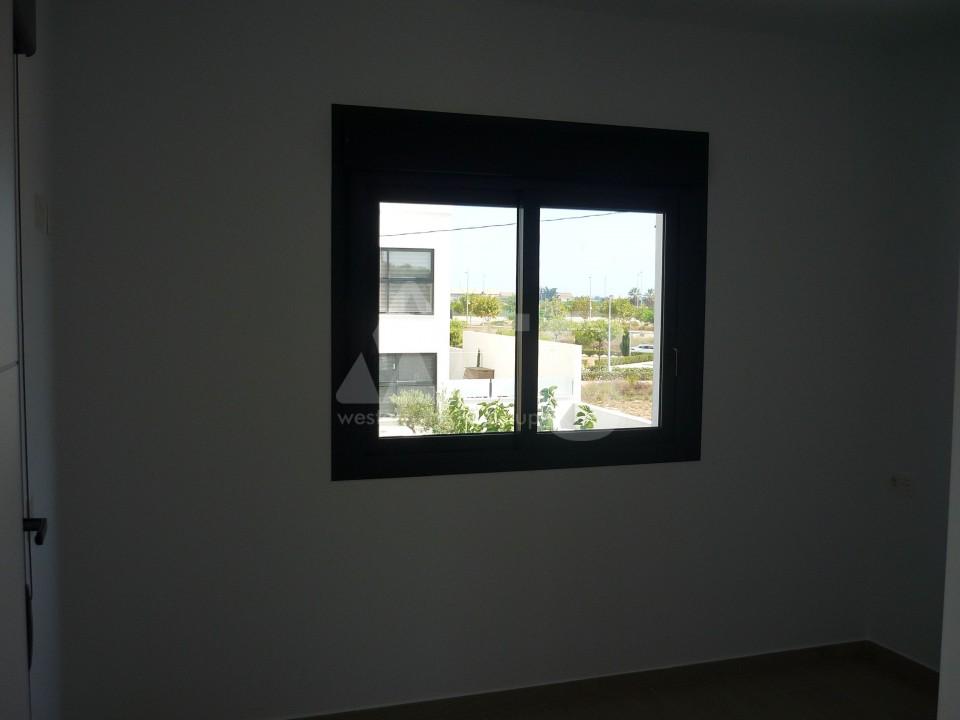 Appartement de 2 chambres à Torrevieja - AG4234 - 7