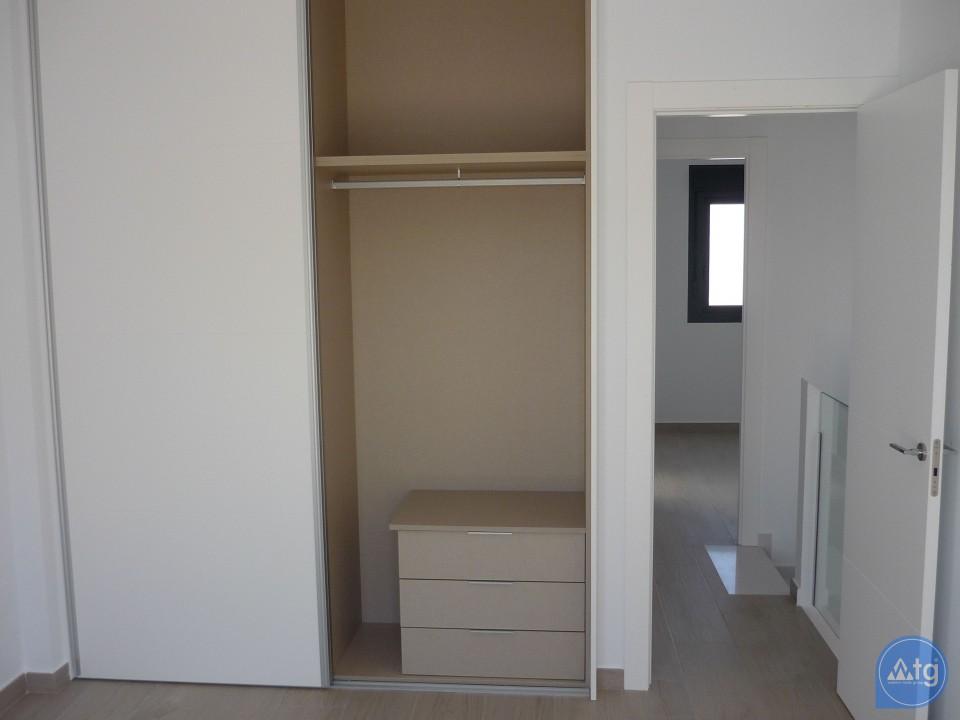 Appartement de 2 chambres à Torrevieja - AG4234 - 9