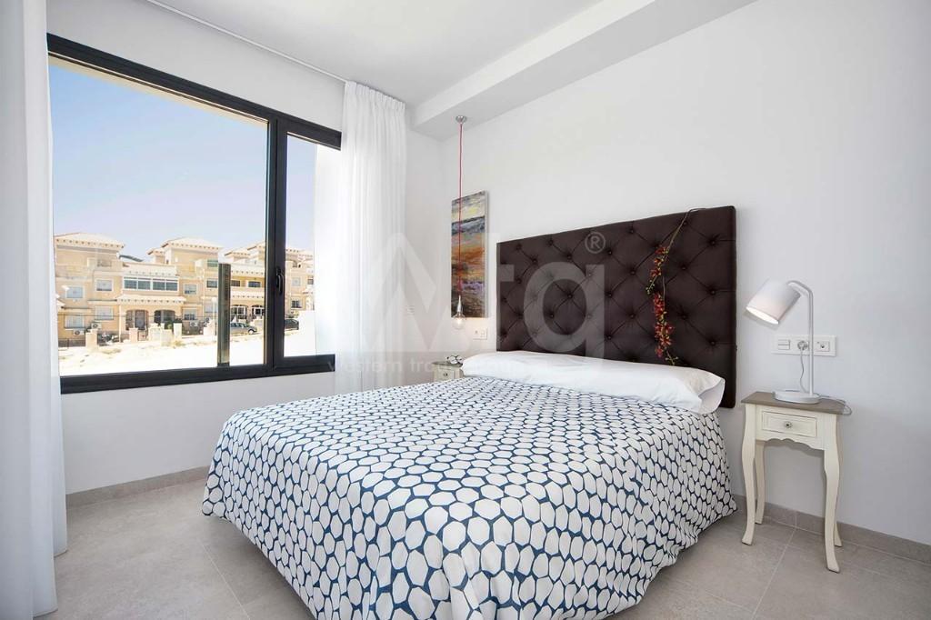 Appartement de 2 chambres à Villamartin - GB7801 - 11