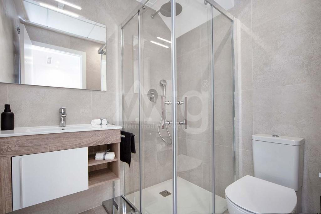 Appartement de 2 chambres à Villamartin - GB7801 - 13