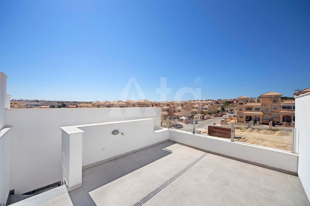 Appartement de 2 chambres à Villamartin - GB7801 - 17