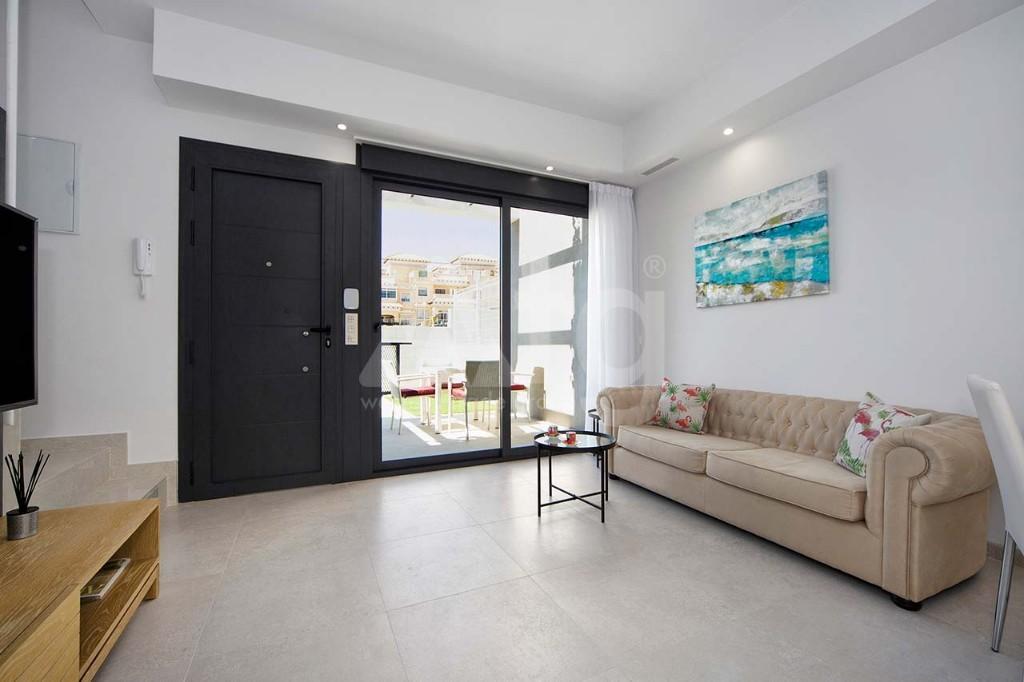 Appartement de 2 chambres à Villamartin - GB7801 - 4