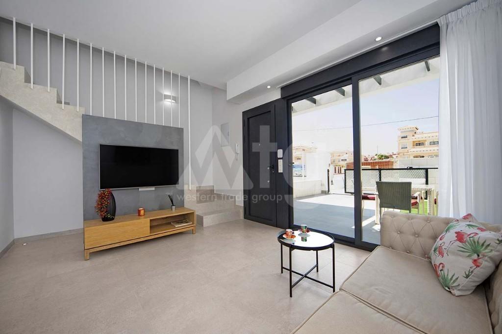 Appartement de 2 chambres à Villamartin - GB7801 - 5