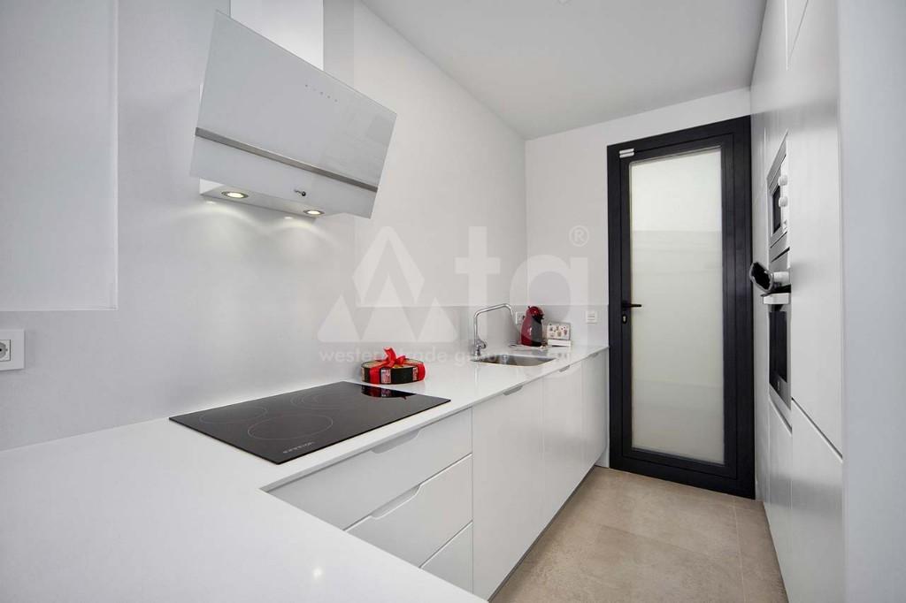 Appartement de 2 chambres à Villamartin - GB7801 - 6