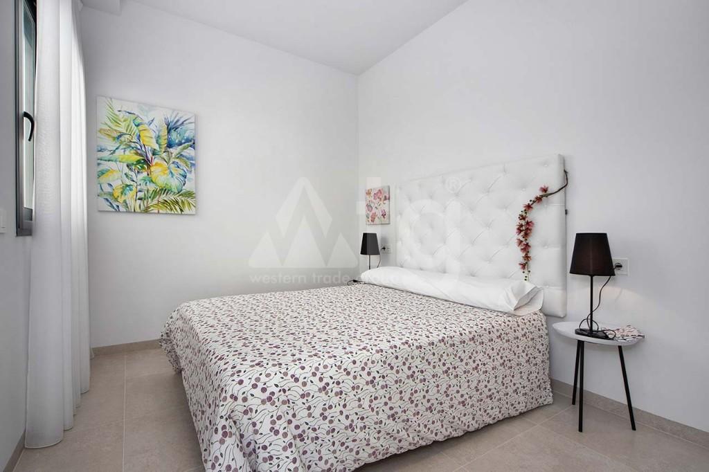 Appartement de 2 chambres à Villamartin - GB7801 - 8