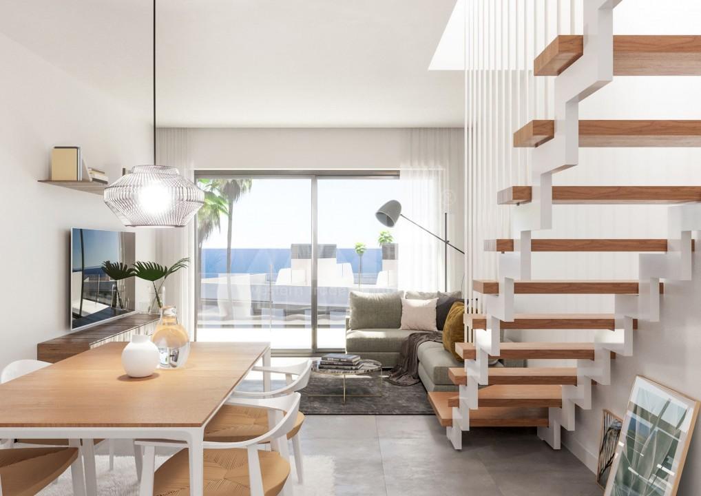 Appartement de 3 chambres à Gran Alacant - GD1113517 - 12