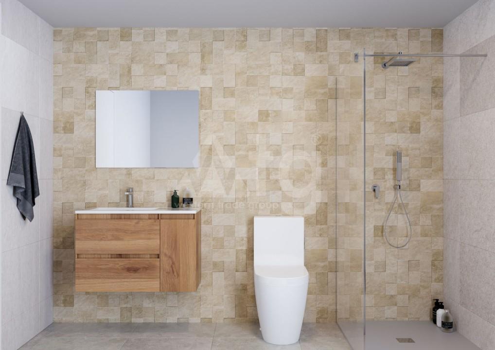 Appartement de 3 chambres à Gran Alacant - GD1113517 - 16