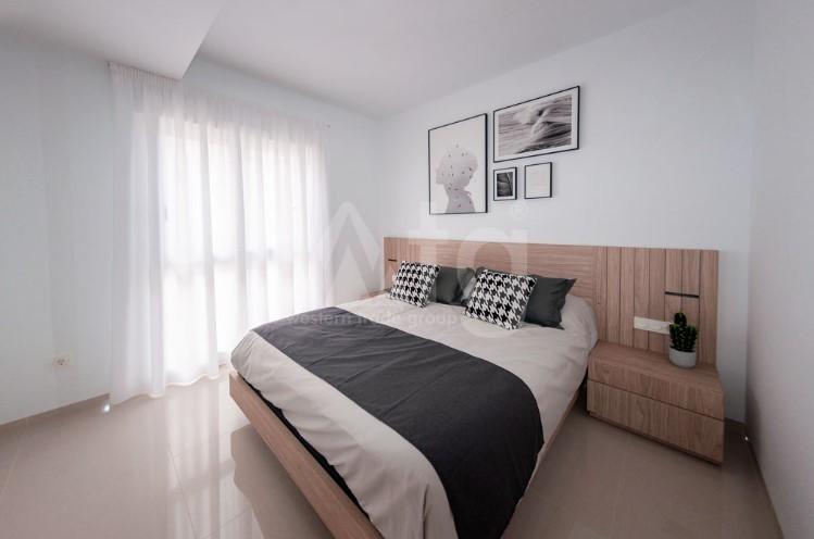 Appartement de 3 chambres à Torrevieja - ARCR0486 - 5