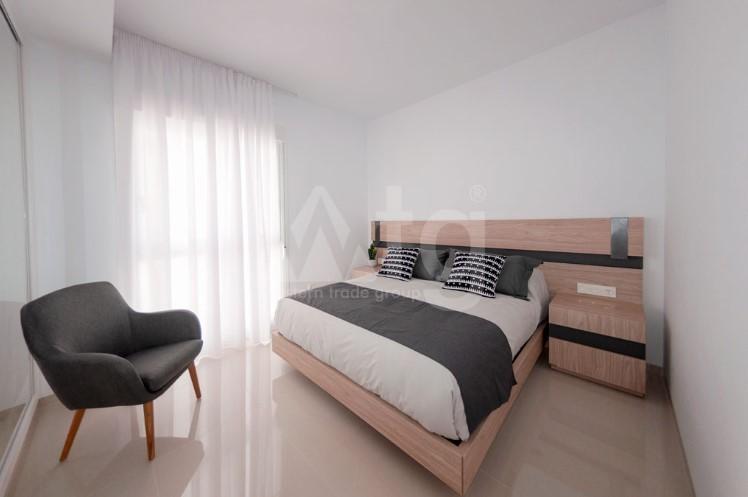 Appartement de 3 chambres à Torrevieja - ARCR0486 - 9