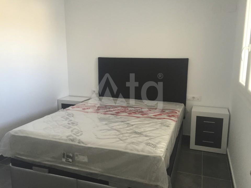 Appartement de 2 chambres à Torrevieja - AG5965 - 7