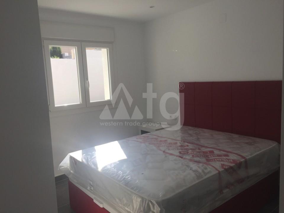 Appartement de 2 chambres à Torrevieja - AG5965 - 8
