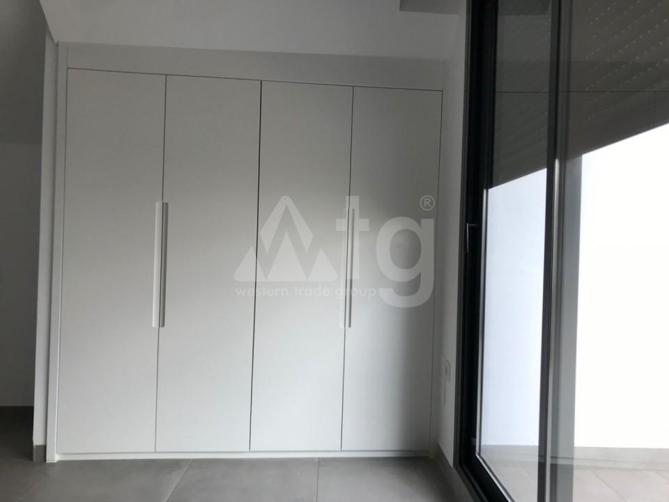 Appartement de 3 chambres à Punta Prima - GD113879 - 13