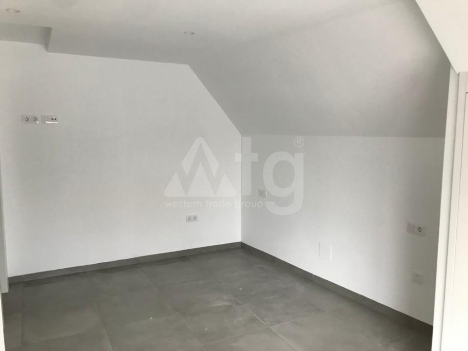 Appartement de 3 chambres à Punta Prima - GD113879 - 14