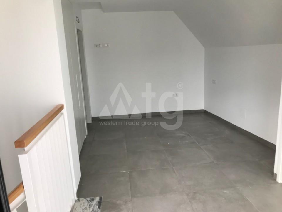 Appartement de 3 chambres à Punta Prima - GD113879 - 18