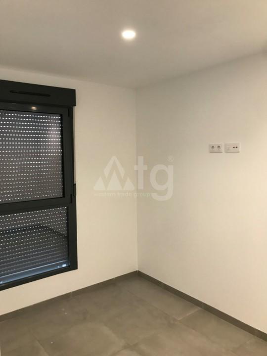Appartement de 3 chambres à Punta Prima - GD113879 - 19