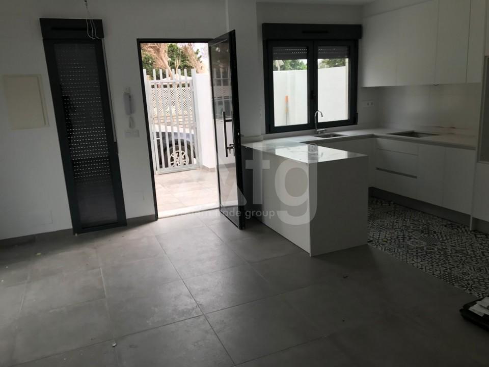 Appartement de 3 chambres à Punta Prima - GD113879 - 2