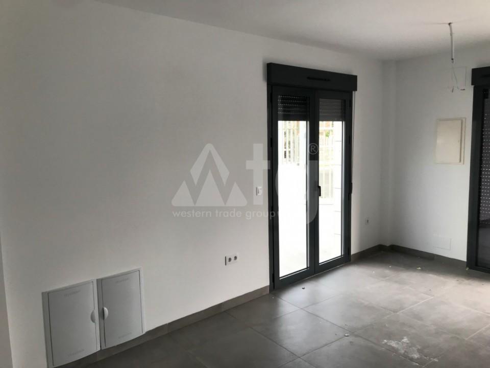 Appartement de 3 chambres à Punta Prima - GD113879 - 21