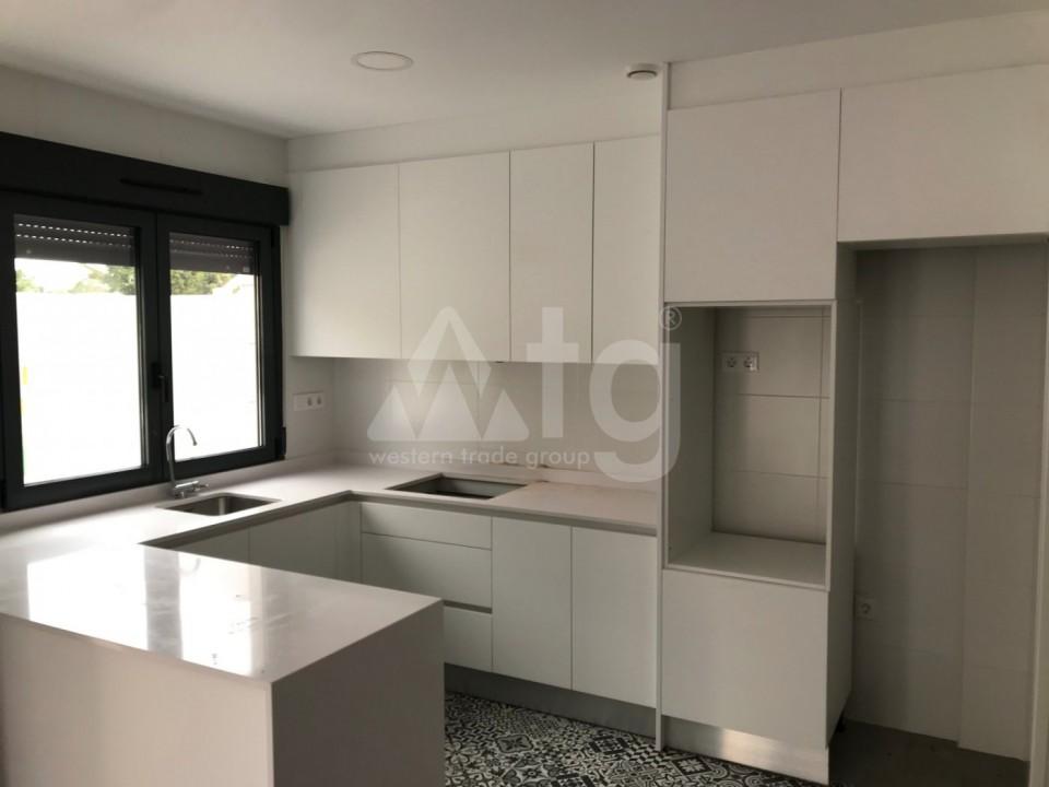 Appartement de 3 chambres à Punta Prima - GD113879 - 3