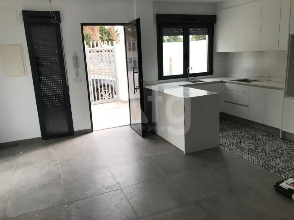 Appartement de 3 chambres à Punta Prima - GD113879 - 5
