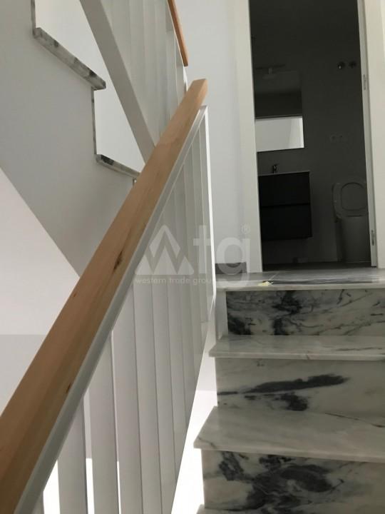 Appartement de 3 chambres à Punta Prima - GD113879 - 8