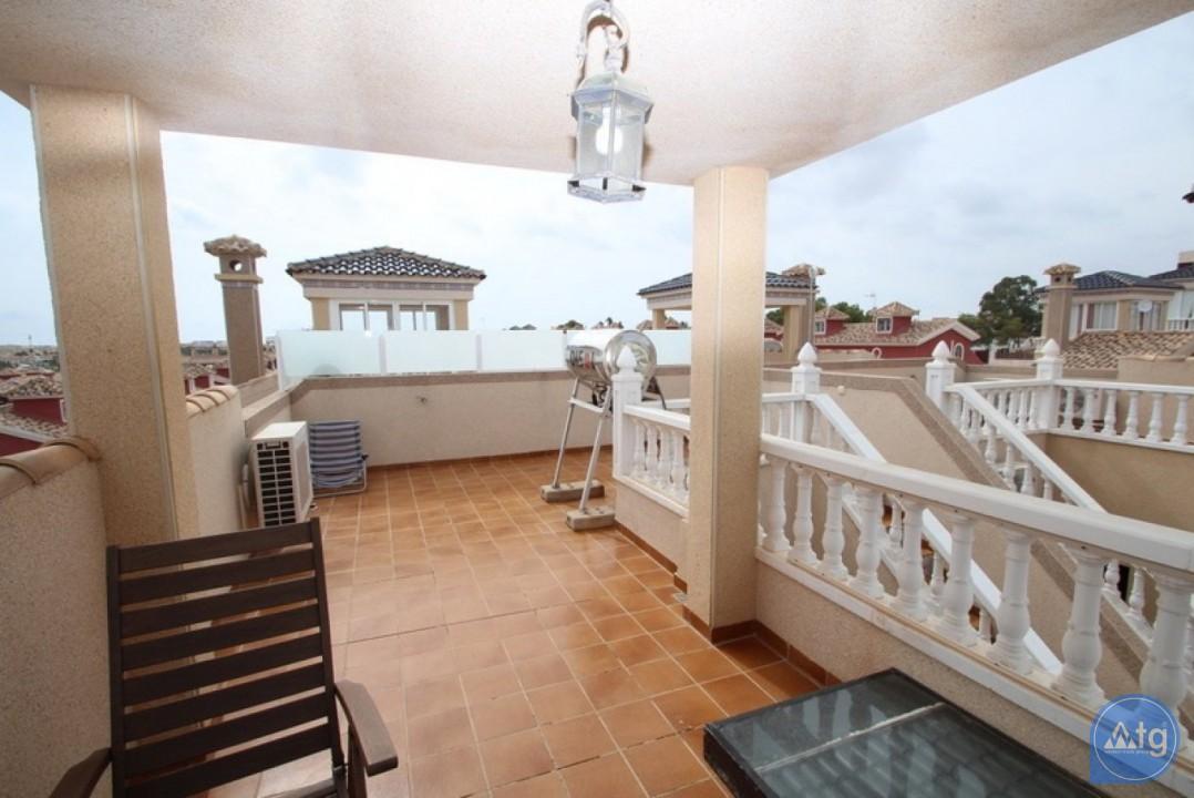 Appartement de 3 chambres à Punta Prima - GD113877 - 15