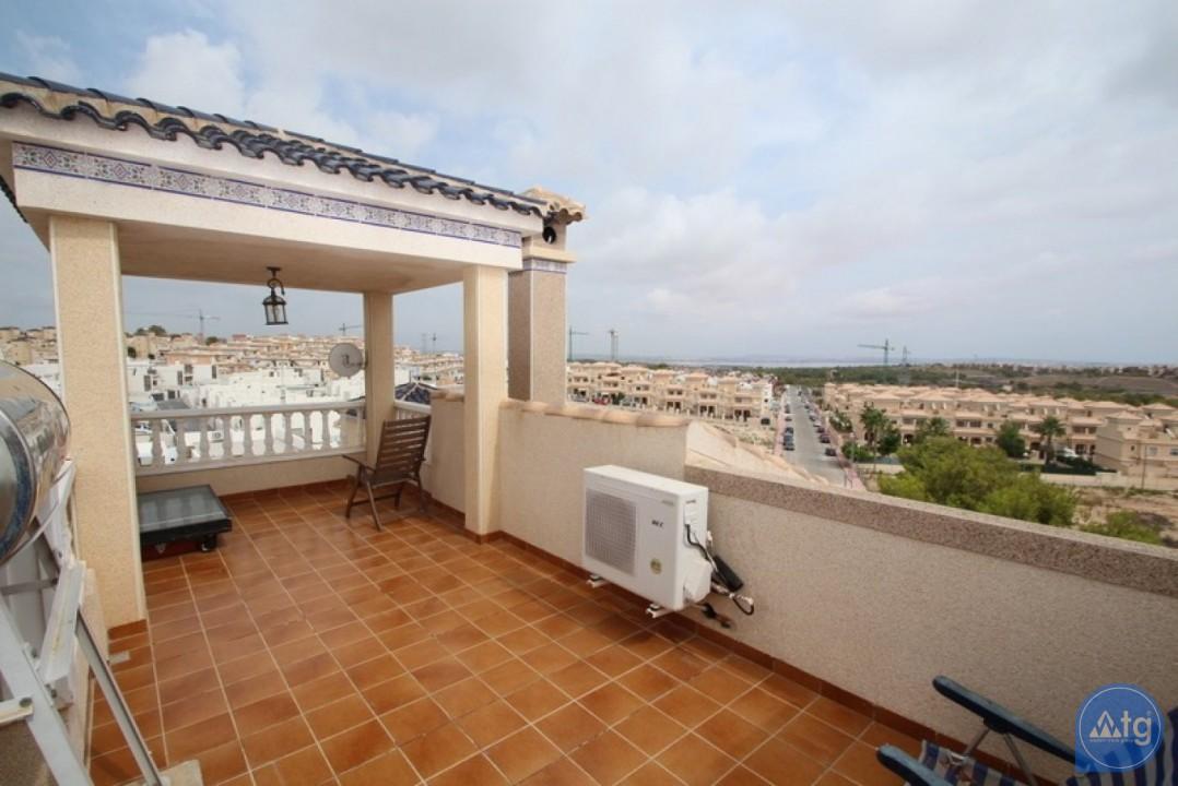 Appartement de 3 chambres à Punta Prima - GD113877 - 16