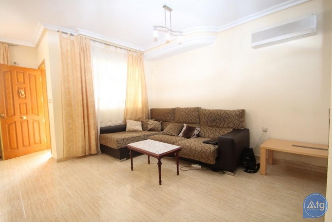 Appartement de 3 chambres à Punta Prima - GD113877 - 8