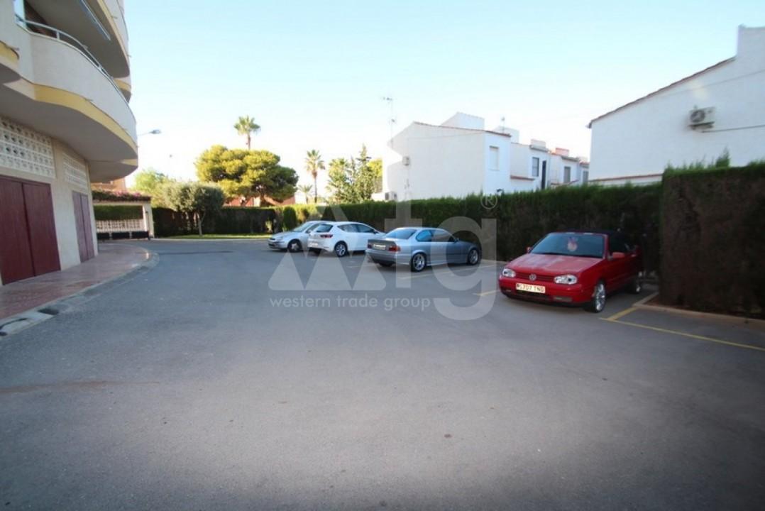 Appartement de 2 chambres à Punta Prima - GD113884 - 14