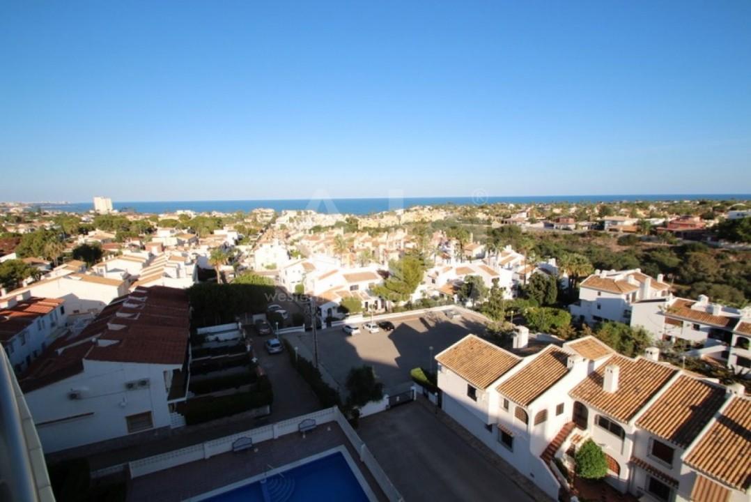 Appartement de 2 chambres à Punta Prima - GD113884 - 15