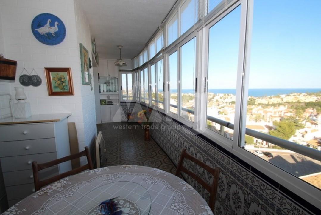 Appartement de 2 chambres à Punta Prima - GD113884 - 3