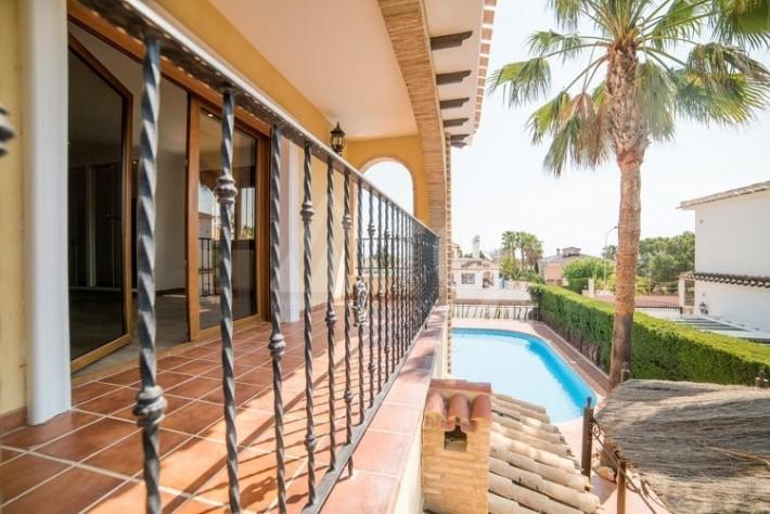 Appartement de 3 chambres à San Miguel de Salinas - SM8544 - 10