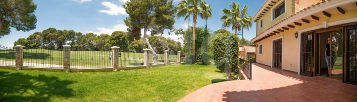 Appartement de 3 chambres à San Miguel de Salinas - SM8544 - 11