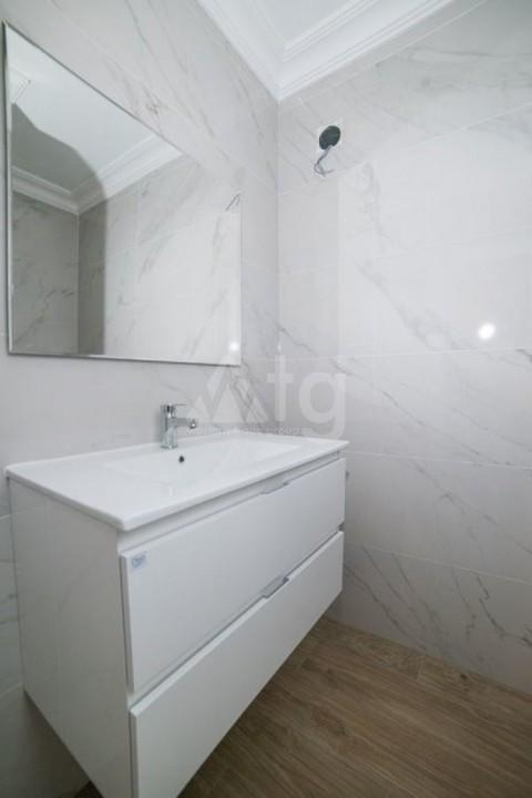 Appartement de 3 chambres à San Miguel de Salinas - SM8544 - 15