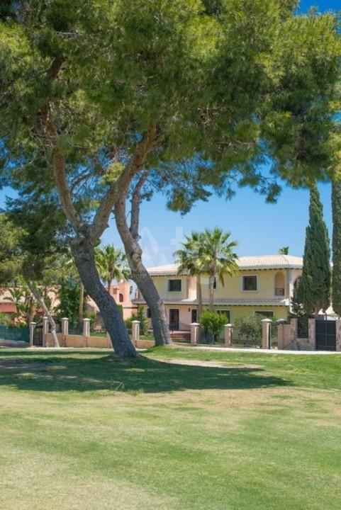 Appartement de 3 chambres à San Miguel de Salinas - SM8544 - 18