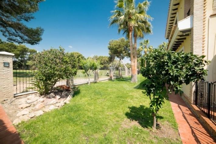 Appartement de 3 chambres à San Miguel de Salinas - SM8544 - 19
