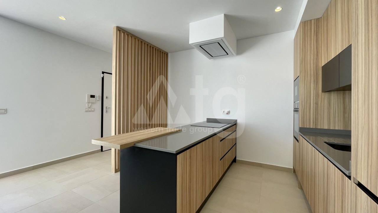 Appartement de 2 chambres à Benijófar - RIK115844 - 13