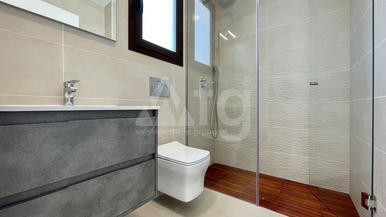 Appartement de 2 chambres à Benijófar - RIK115844 - 18