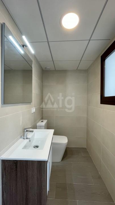 Appartement de 2 chambres à Benijófar - RIK115844 - 20