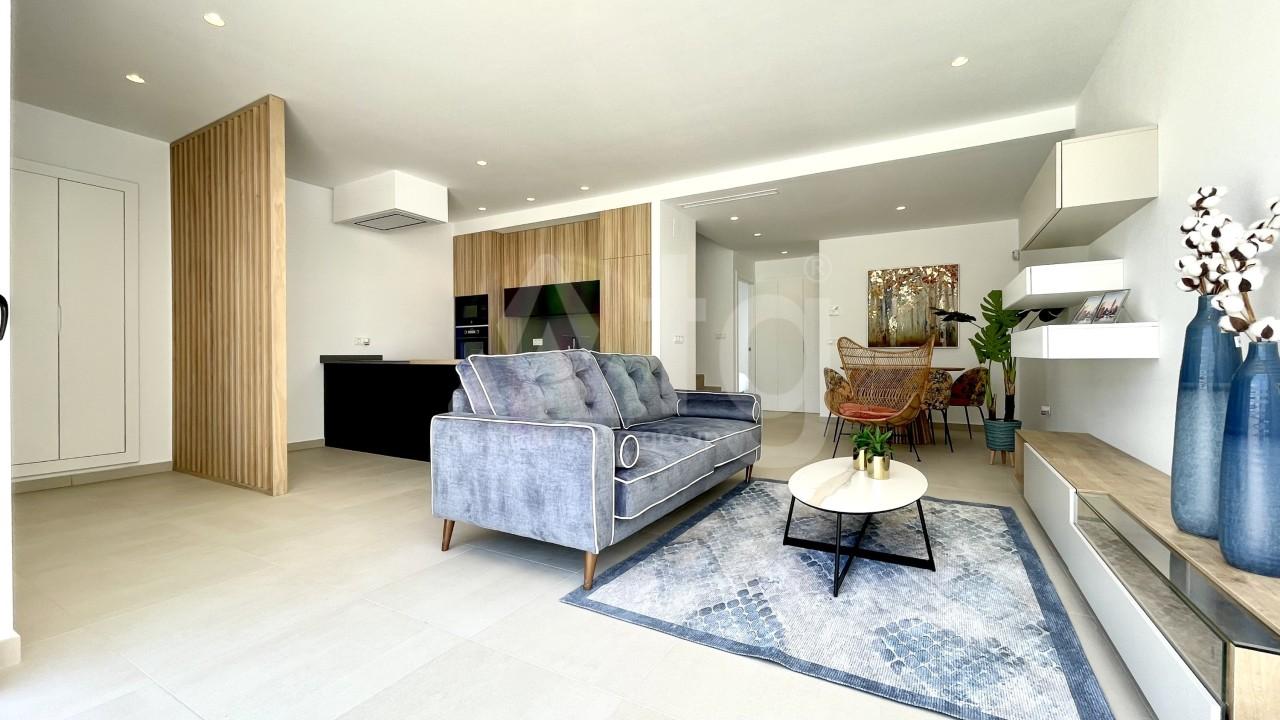 Appartement de 2 chambres à Benijófar - RIK115844 - 3